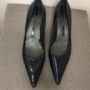 Nine West, size 8
